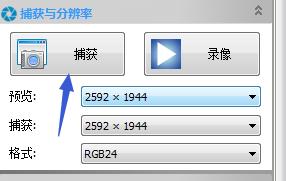 QQ图片20201028143948.png